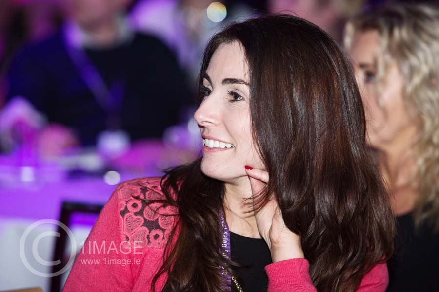 Phorest - Salon Owners Summit 2016 / Mansion House, Ronan Perceval, 1IMAGE Event Photographers Dublin 1IMAGE PHOTOGRAPHY 1image.ie