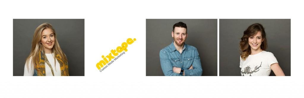 Studio Style Corporate Portraits Studio Portraits, Corporate Portraits, Executive Portraits, Profile Portraits, 1image.ie