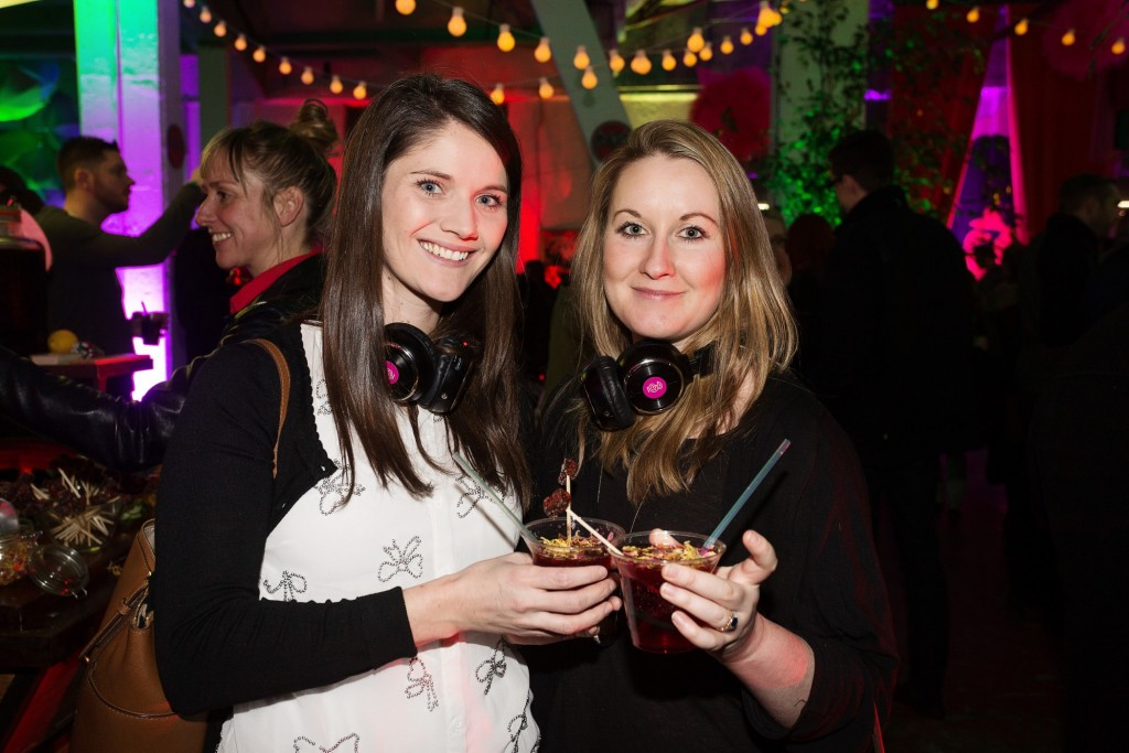 Electric Picnic Launch, PR Photo, Event Photography, 1image.ie
