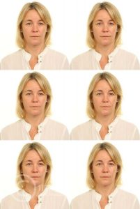Professional Passport Photos American Passport Canadian Passport www.1image.ie Studio Passport Photo Services Dublin