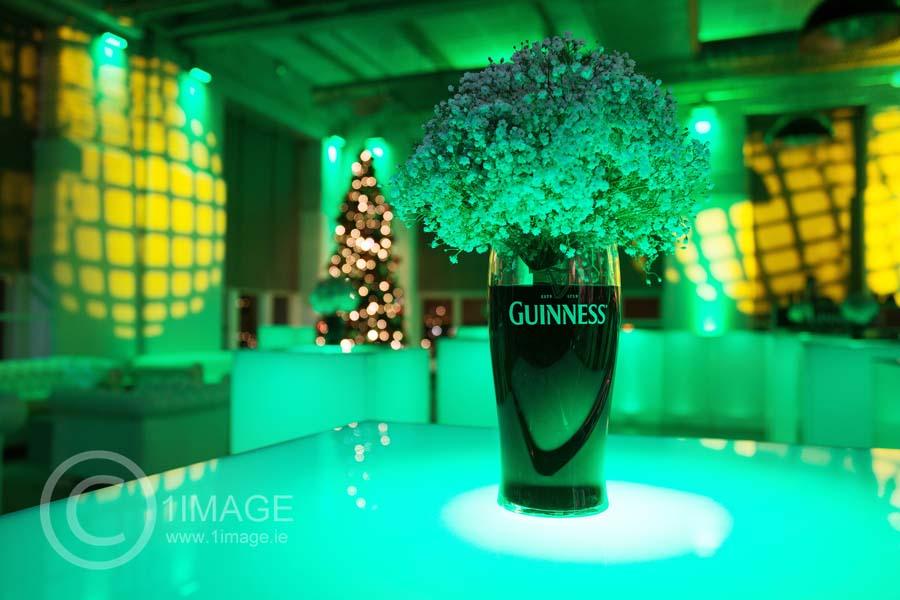 Event Photographer Dublin EVENTIMAGE.ie