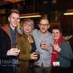Event Photographers in Dublin www.1image.ie