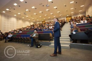Event Photographer Dublin ISIC 20 Conference Event Photos