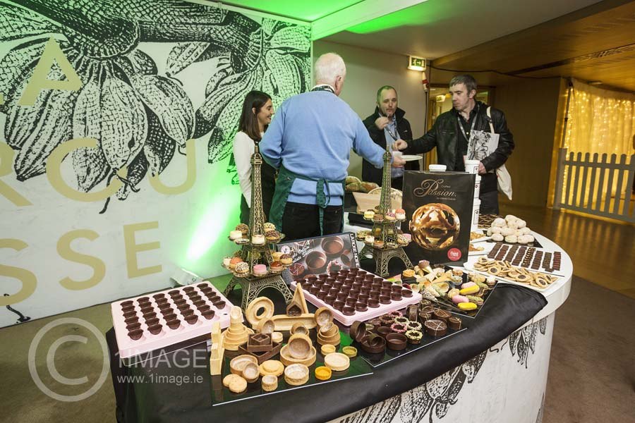 Event Photography Dublin at Engage Expo 2017 www.eventimage.ie