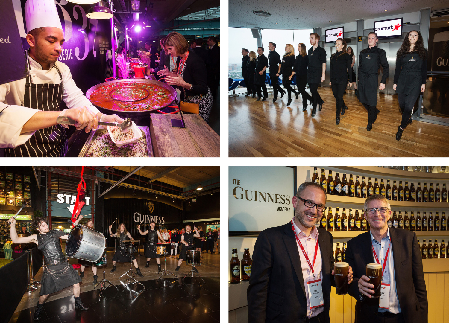 Press PR Photocall Corporate and Commercial Photographers event photo headshots awards photo www.1image.ie