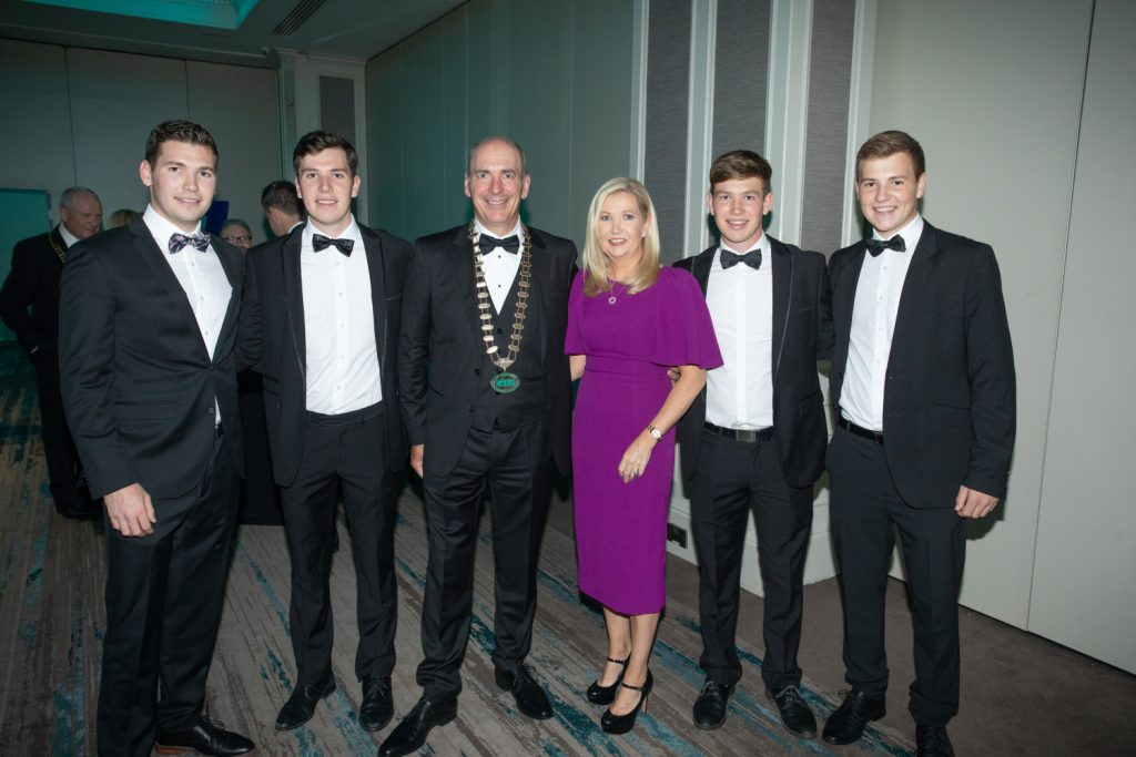 Corporate Social Photography: CECA Annual Dinner Photographer: Bryan Brophy, 1IMAGE Photography www.1image.ie
